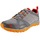The North Face Ultra Fastpack II GTX - Chaussures Homme - gris